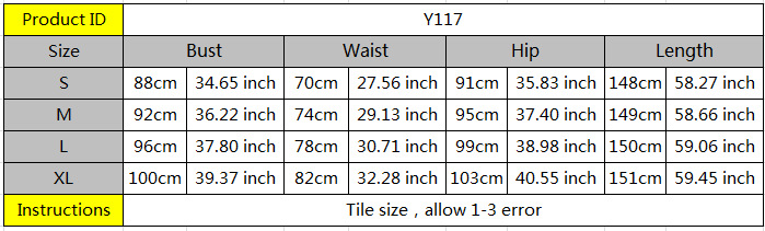 Women Zipper Patchwork Casual Sexy Jumpsuit Woman Sportswear Sheath Bodycon Romper Club Outfit Streetwear Skinny Overalls in Jumpsuits from Women 39 s Clothing