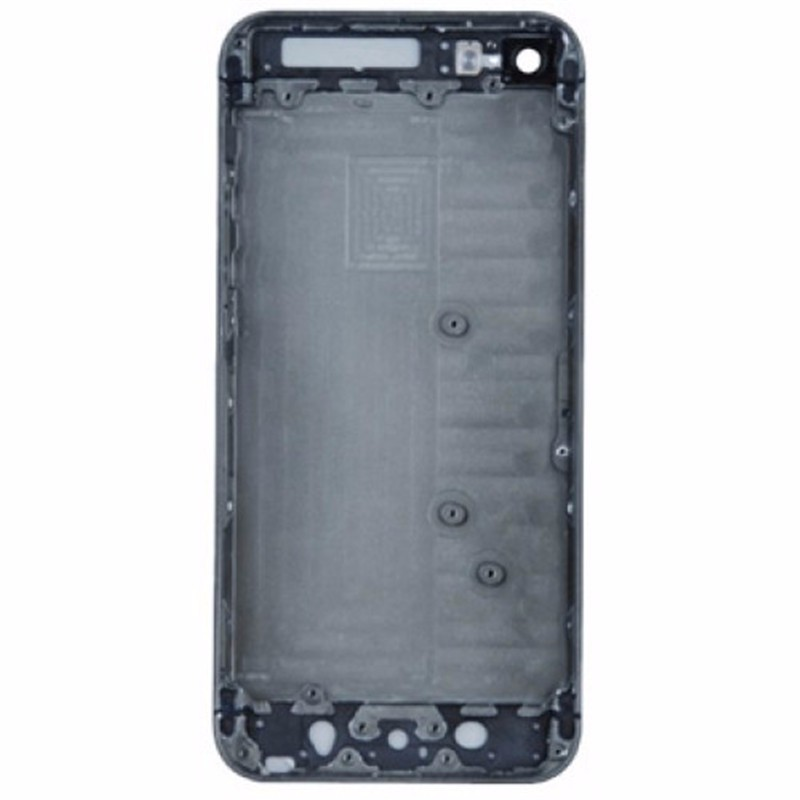 iPhone 5 Housing05