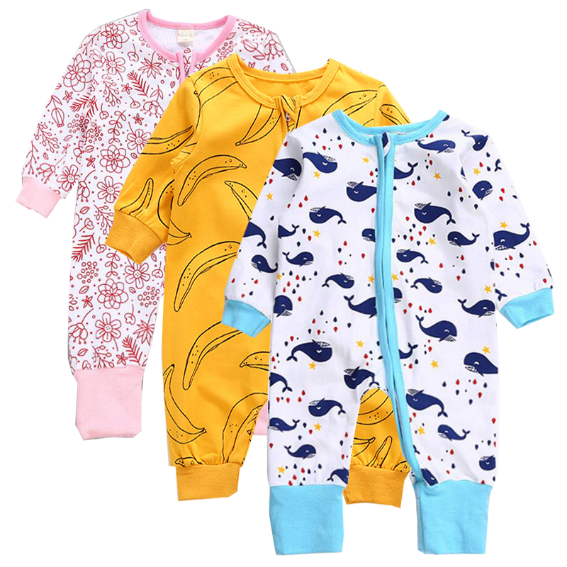 Baby clothes unisex rabbit elephant costume tiny cottons baby girl   romper   newborn first birthday boy infant onesie tracksuits
