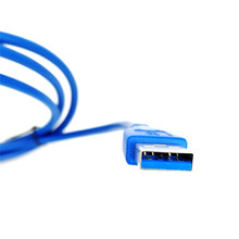 JS158 BKYHW Женский удлинитель для синхронизации данных кабель 5 Гбит/с кабель провод шнур Прямая доставка