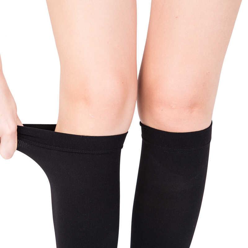 2b216f4b50 ... Medical Compression Socks for Men & Women (20-30 mmHg) for Nurses, ...
