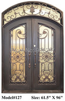 entry doors with sidelights outdoor french doors with glass buy french doros