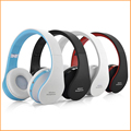 Stereo Casque Audio Blutooth Earphone Auriculares Bluetooth Headset Wireless Headphones Head phone for iPhone Samsung Xiaomi