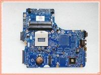용 hp probook 440 G1 노트북 734085-001 734085-501 734085-601 hp probook 450 G1 노트북 HM87 48.4YW05.011 48.4YW04.011