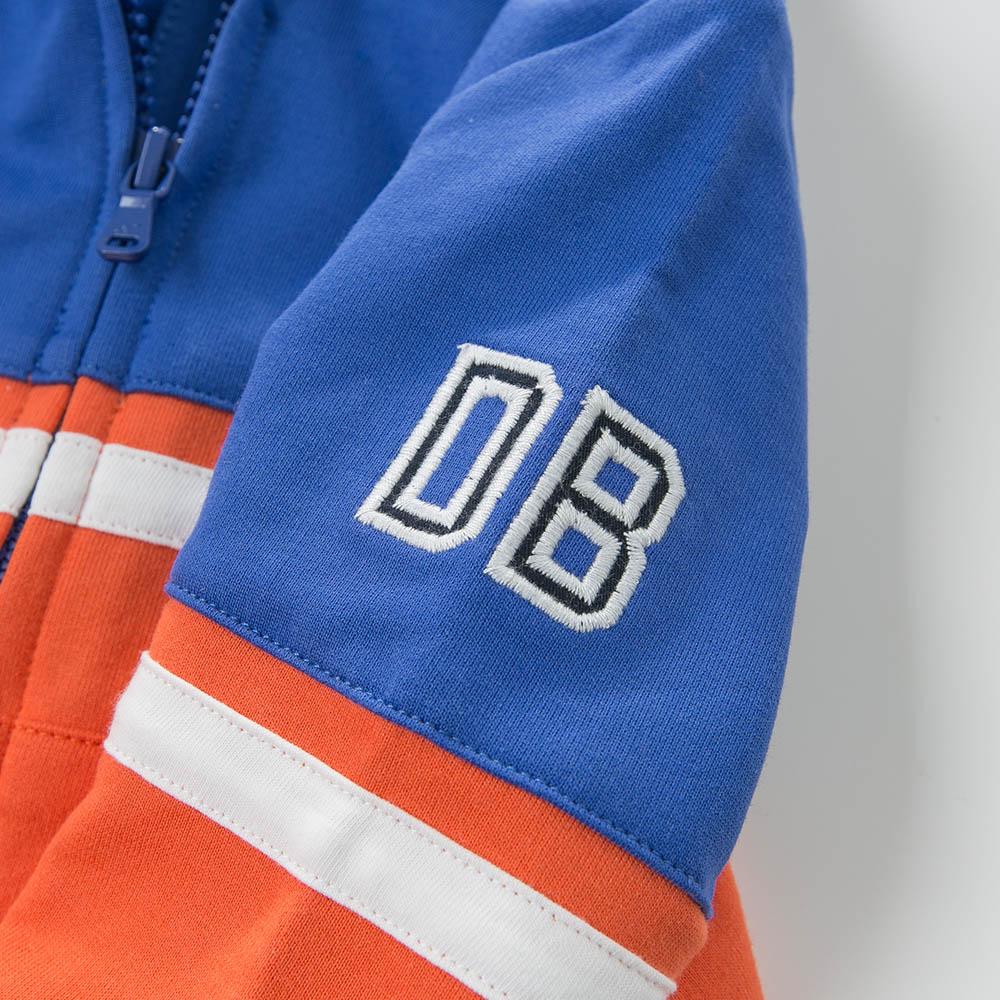 DB4752-1_0014_6Y3A6767