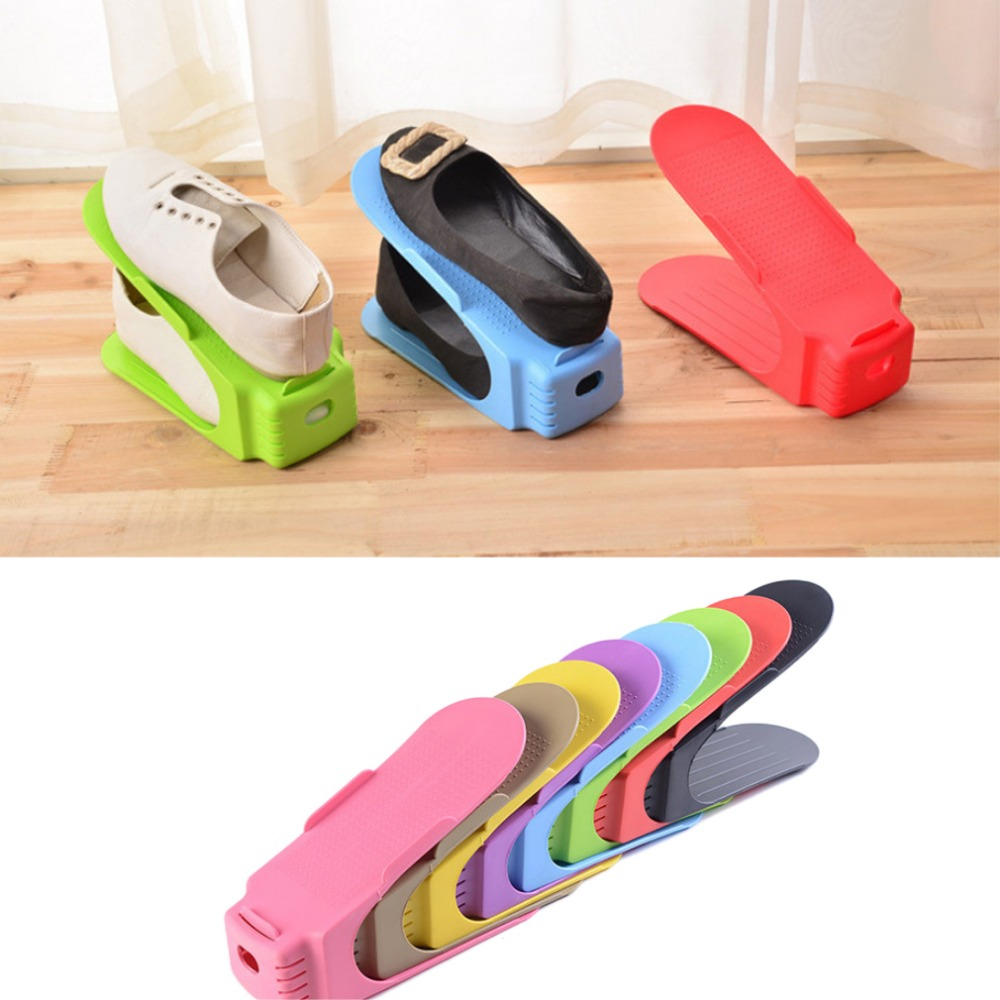 8-Colors-Fashion-Shoe-Racks-Double-Cleaning-Storage-Shoes-Rack-Convenient-Shoebox-Shoes-Organizer-Stand-Shelf-Drop-Shipping-2