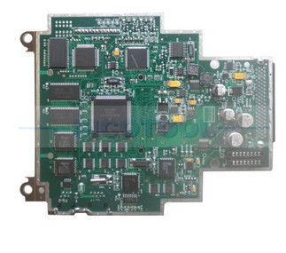 TECH2 MAIN BOARD.1
