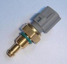 Датчик температуры охлаждающей жидкости двигателя для ford xs6f12a648aa