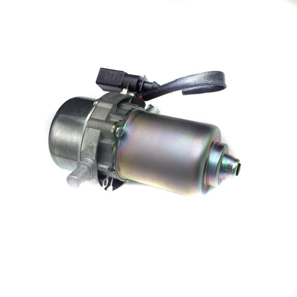 Pompe à vide électronique de pompe à vide de propulseur de frein d'oem de TUKE pour VW Bora VW Lavida VW Golf 4 VW Passat B5 C5 A6