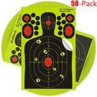 50 Pack Target Paste...
