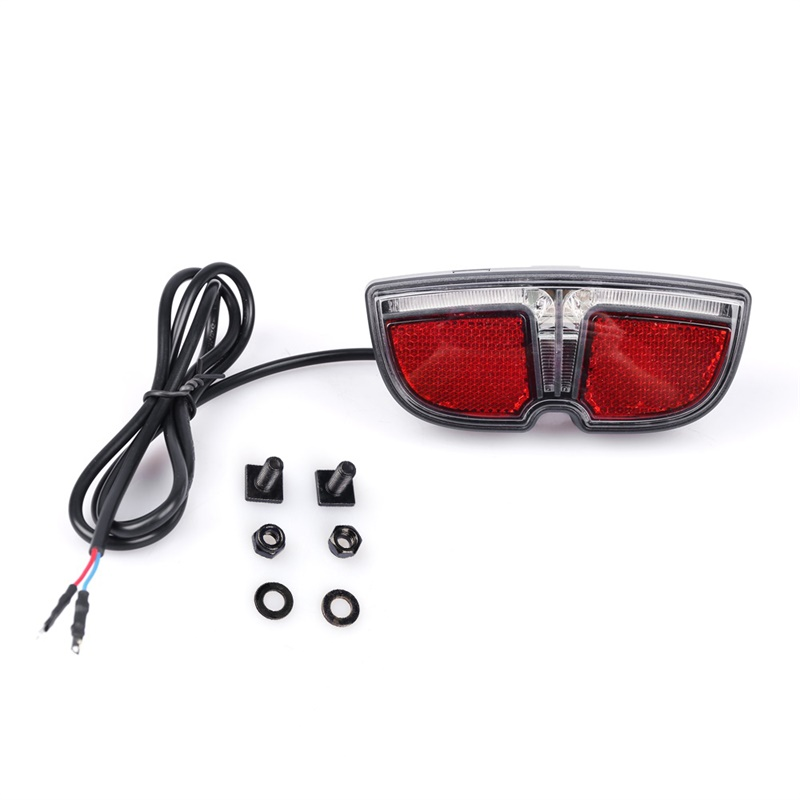 best top 10 motor brake lamp ideas and get free shipping
