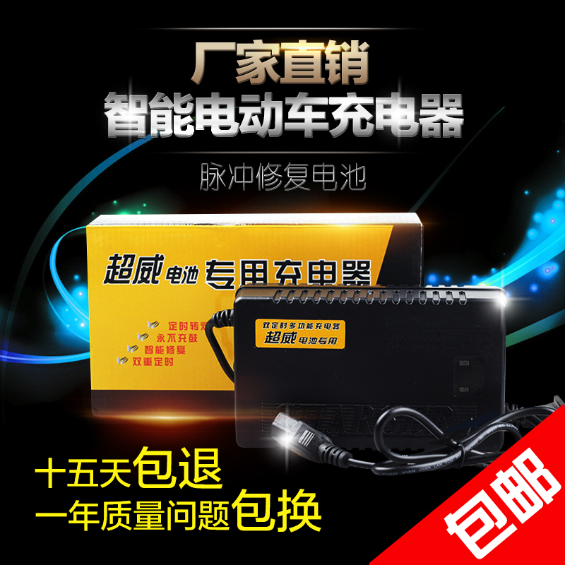 Free Shipping 48V/12A O interface Electric Bike charger battery E-bike electric bicycle suit for Luyuan Sunra Lima Aima Tailg luyuan