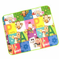 Promotion Sale Baby Play Mat Child Beach Mat Child Carpet Baby Crawling Mat CX5201