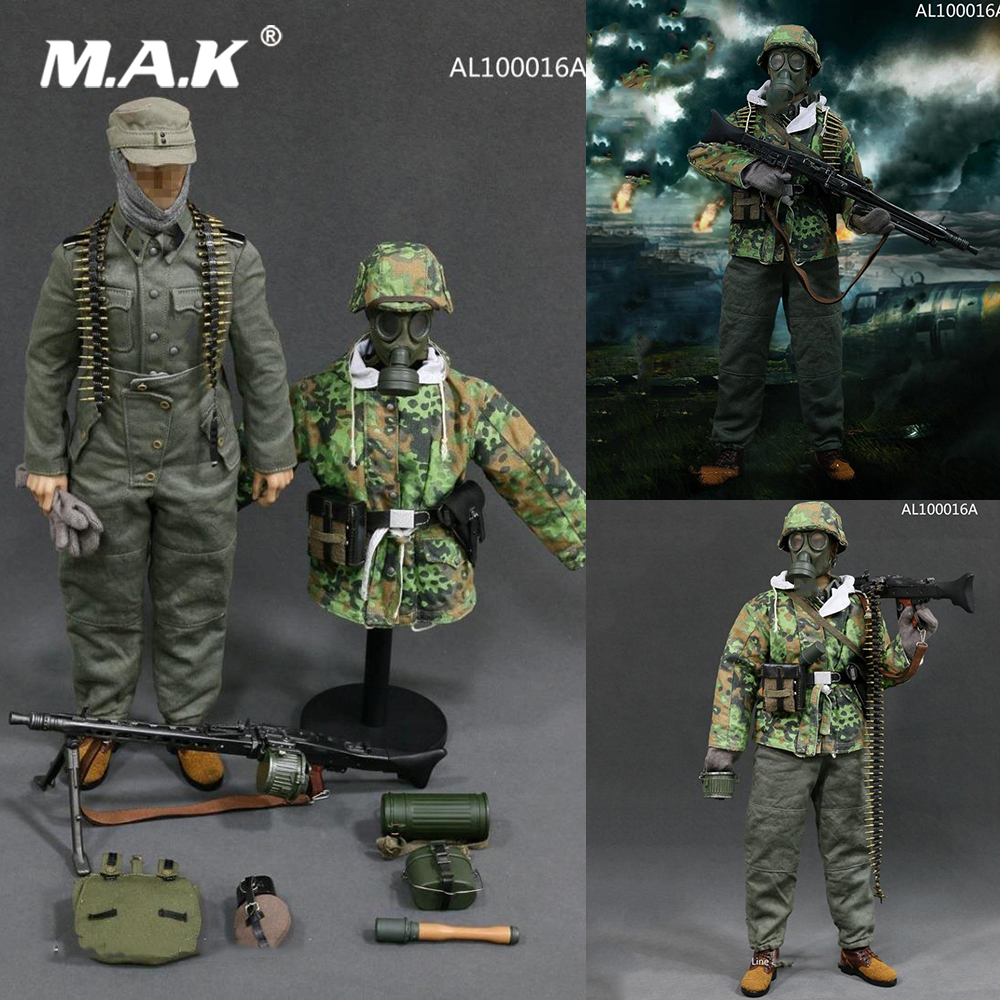 1//6 Action Figure Accessories-Military PMC Tactical Boots-#2