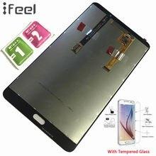 Popular Samsung Wifi Repair-Buy Cheap Samsung Wifi Repair