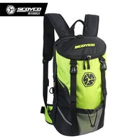 four seasons New motocross motorcycle riding backpack helmet bag knight bags shoulder bag racing package motorcycle equipment