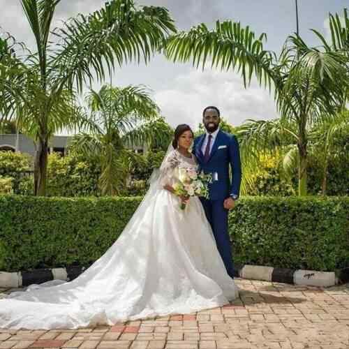 SHJ156 2019 יוקרה Vestido דה Noiva ערבית Robe דה Mariee אפריקה חתונה שמלות דובאי