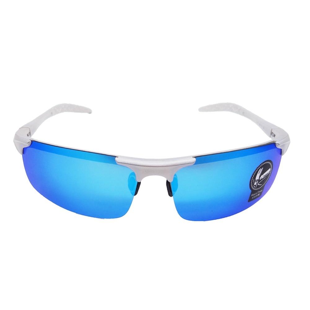 bf6133bea6 Γυαλιά ηλίου ποδηλάτων UV400 γυαλιά ηλίου Γυναικεία αθλήματα ...