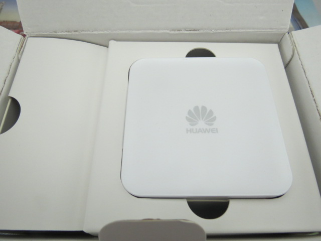 Unlocked HUAWEI E8259 DC PA+ Speed Box 42Mbps 3G HSPA/UMTS 2100/900MHz Wireless Wifi Router Modem