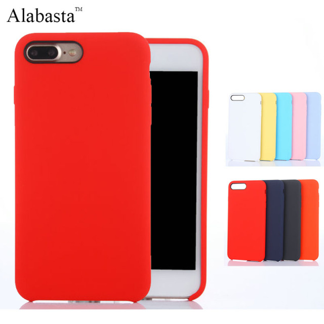 iphone 8 case original