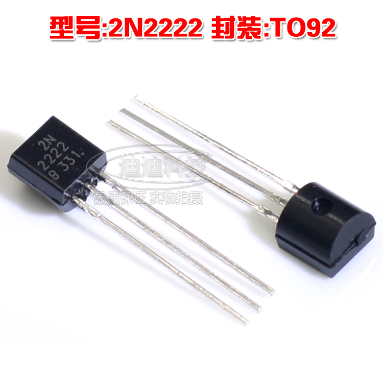Resistor Networks Arrays 51ohm 5/% 10pin Dual Ground 5//10 Pack of 500 CAY17-510JALF