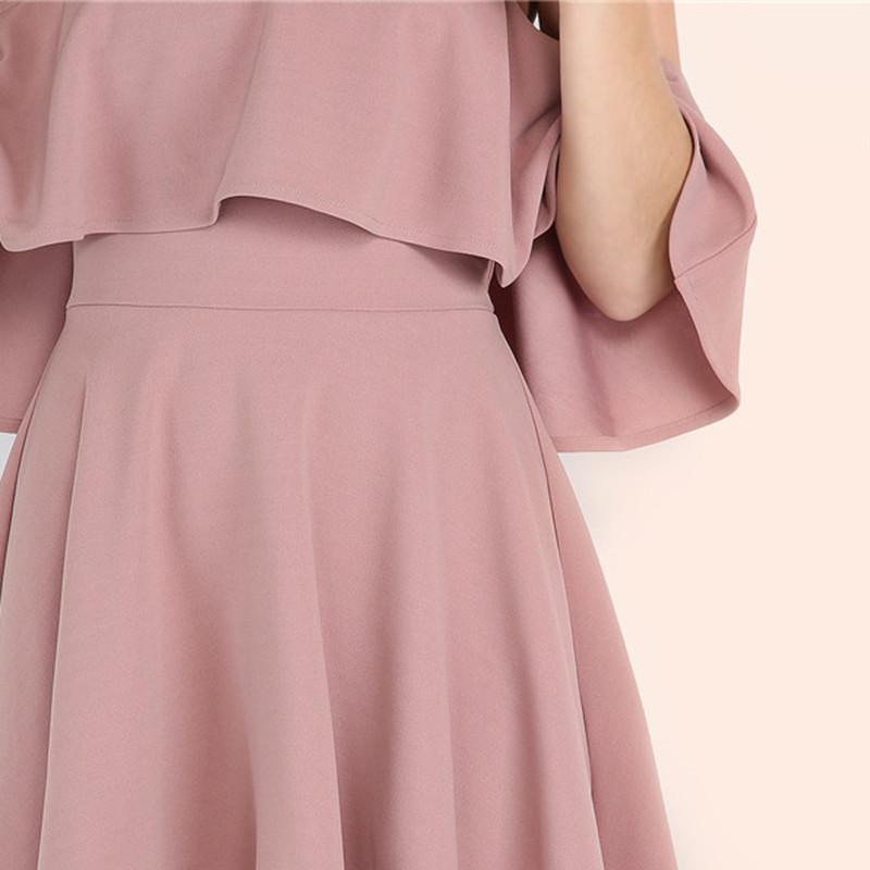 dressmmc160830701 (3)