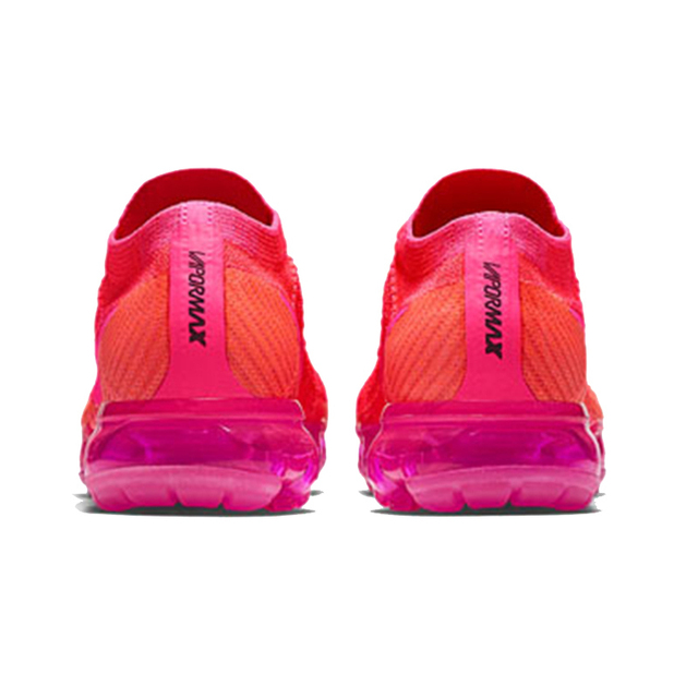 NIKE Air VaporMax New Arrival 2018 AIR MAX Unisex Running Shoes Footwear Super Light Comfortable Sneakers For Men & Women Shoes 3