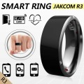 Jakcom Smart Ring R3 Hot Sale In Radio As Internet Radio Receiver Shortwave Radio Receiver Radio Portatil Recargable