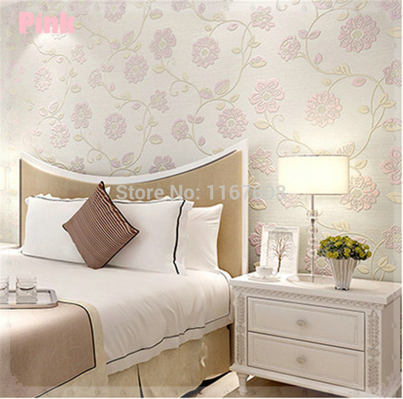Online Shop Living Room 3D Wall Paper Sticker 10m Europe Modern Tapete  Decor TV Wall Paper Decor Of 3D Child Wall Paper Stickers Decoration |  Aliexpress ...