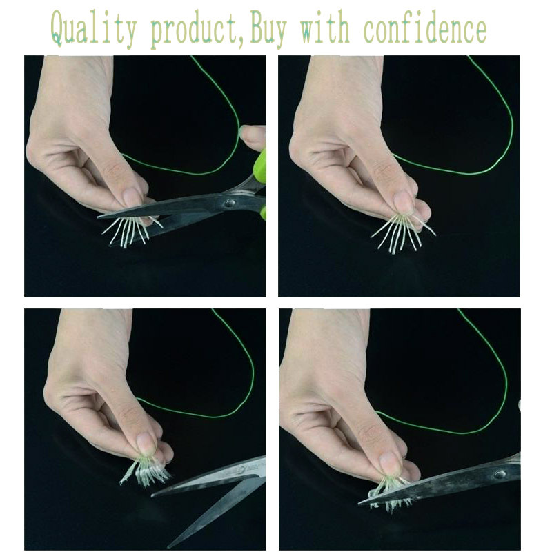High Quality fishing line