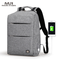 Markryden new arrivals men backpack for 15 6inches laptop backpack large capacity casual style bag water.jpg 200x200