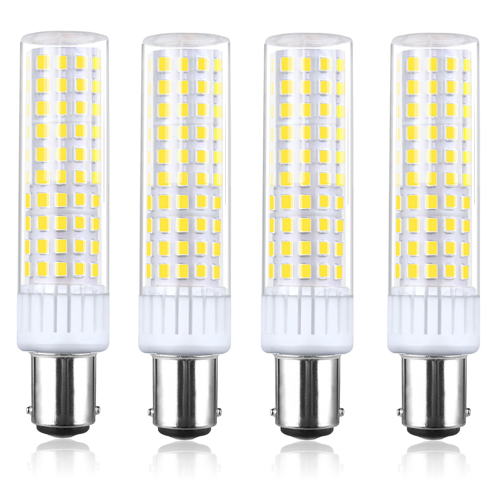 """Colour after Selection 10 X /""""NEW/"""" Replacement Lamps 11mm BALL-COLOUR E10-3,5V"""