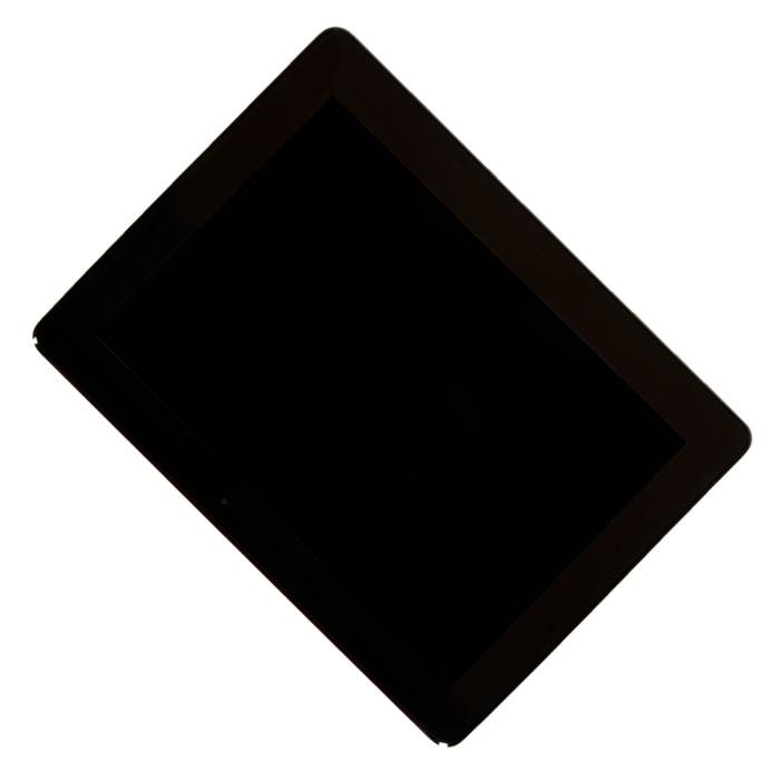 display assembly with touchscreen for Asus for Memo Pad Smart ME301T 3G