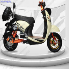 motocross motorcycle sticker moto motorbike scooter stickers three-color waterproof transparent film