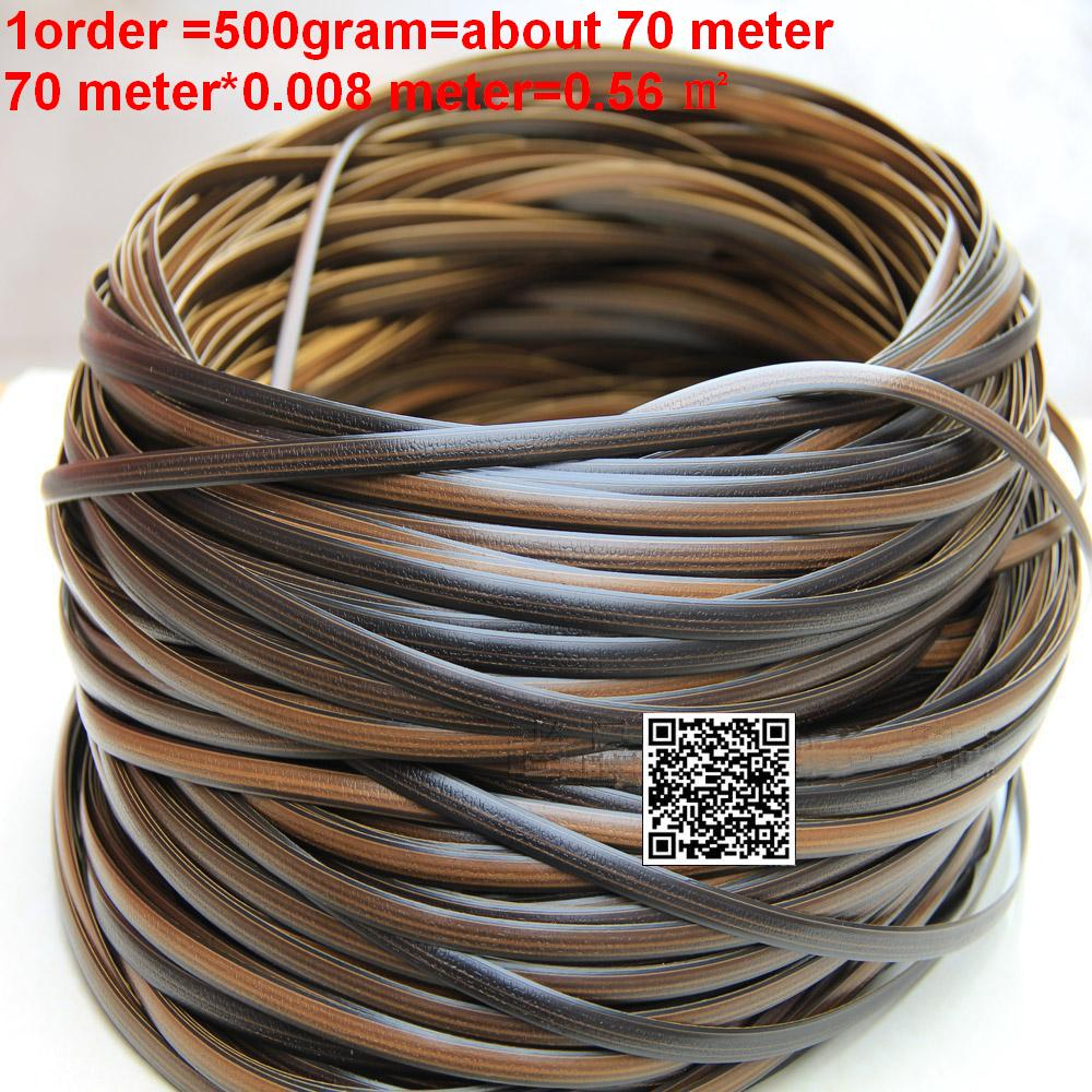 Popular Synthetic Rattan Material Buy Cheap Synthetic  : Coffee gradient flat font b synthetic b font font b rattan b font weaving font b from www.aliexpress.com size 1000 x 1000 jpeg 199kB