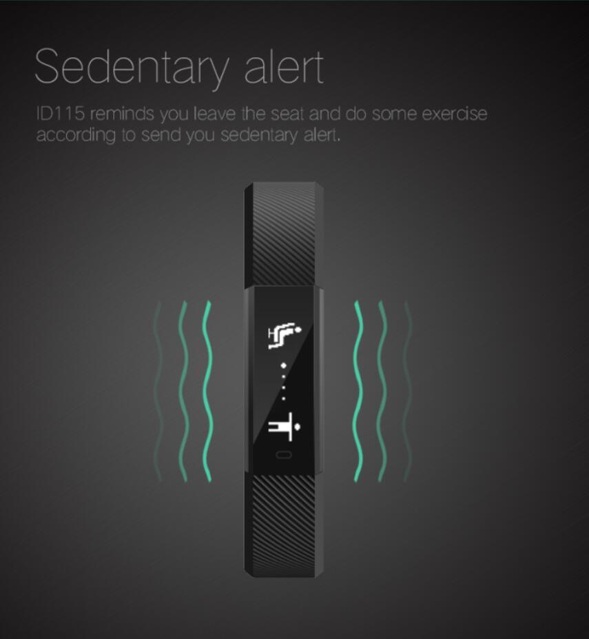 smart watches (5)