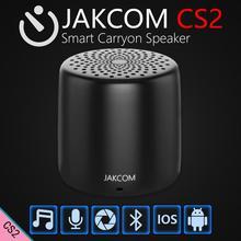 Carryon JAKCOM CS2 Inteligente Speaker venda Quente em Alto-falantes como spotify caixa de som caixa de som amplificada pc
