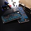Роскошные Динамических Зыбучие Пески Чехол Для Телефона Для iPhone 7 7 Plus Shell Блеск Пайетками Защитная Крышка Для iPhone 6 s 6 Plus случаях
