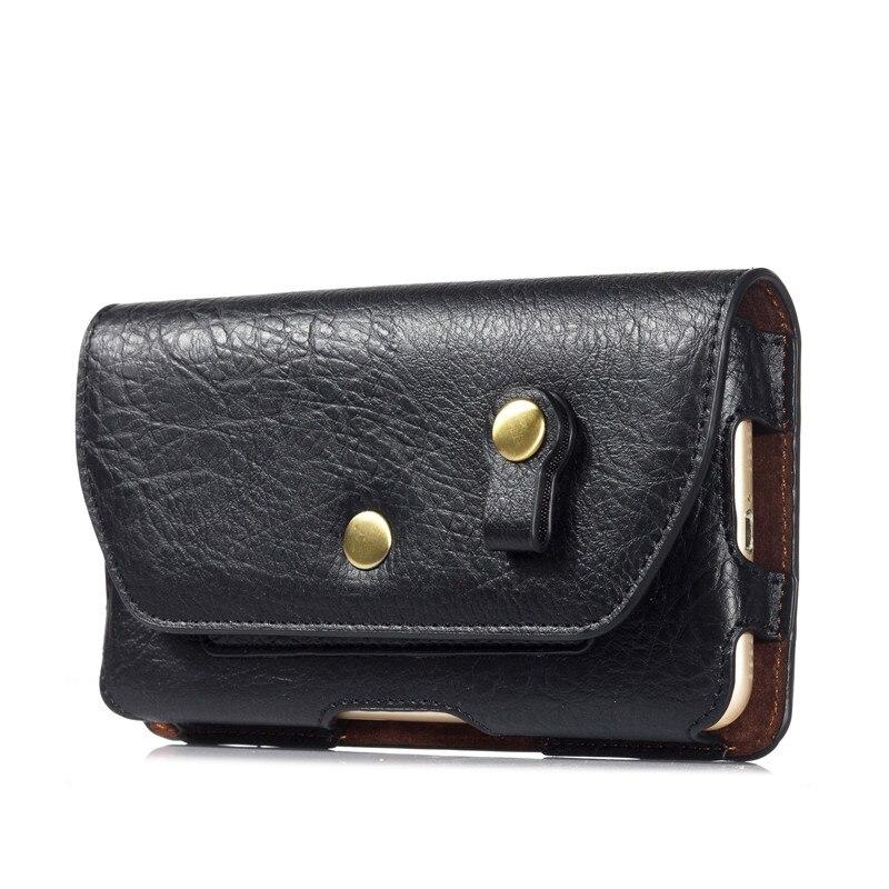 iphone case waist bag10