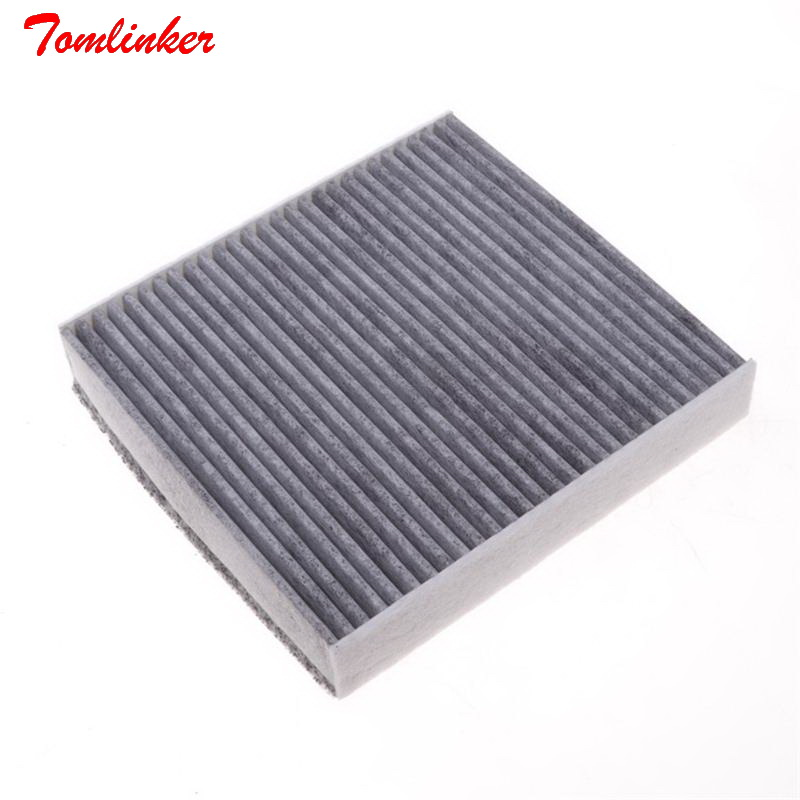Image 3 - Auto Cabin Air Filter Fit For Renault Coupe 1.2T CLIO Grandtour IV CLIO IV Model 2014 2015 2016 2017 2018 Year Oem 80004639-in Cabin Filter from Automobiles & Motorcycles