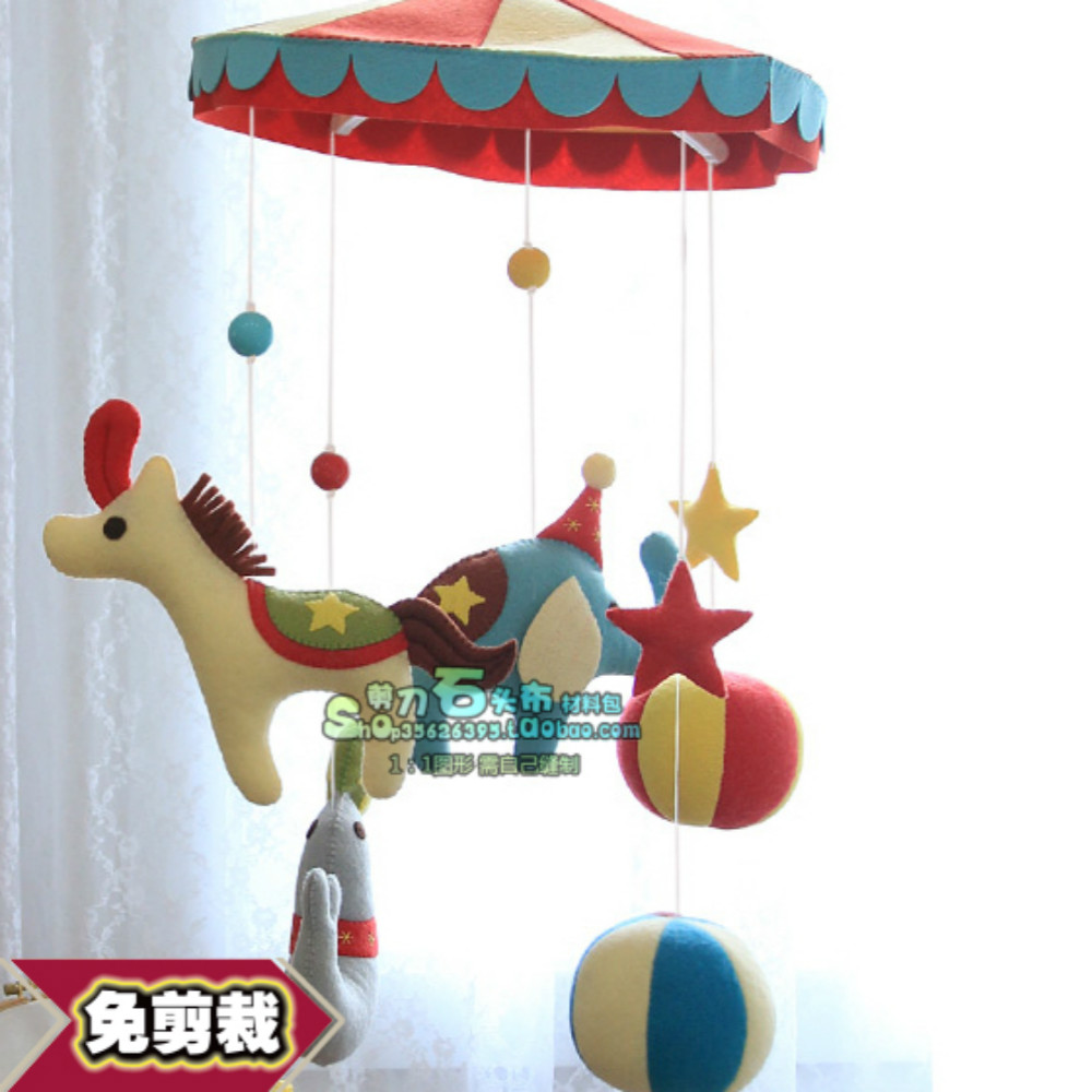 fabric baby mobile excellent best ideas about baby mobiles on  - cool online buy wholesale fabric baby mobile from china fabric baby withfabric baby mobile