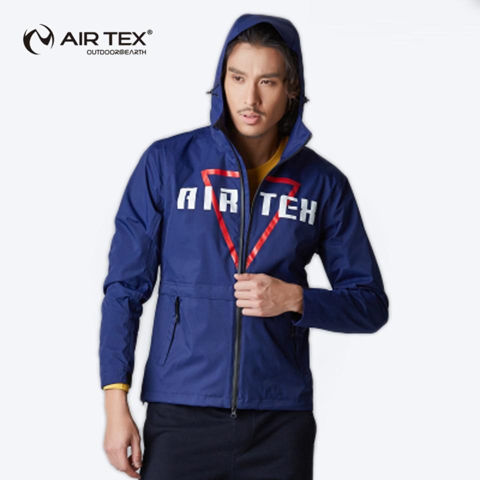 Online Get Cheap Short Trench Coats Men -Aliexpress.com | Alibaba ...