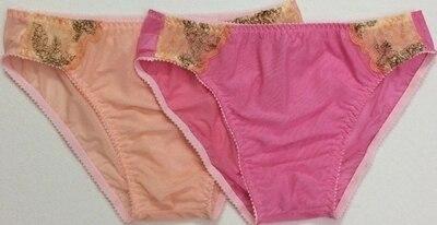 New style sexy lace mesh fabric transparent fashion  design natural comfortable  underwear Men's briefs men underwear