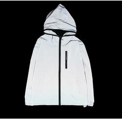 Spring autumn men windbreaker 3m reflective jacket casual hip hop jackets and coats without any logos.jpg 250x250