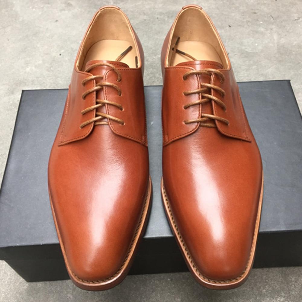 cheap light brown mens dress shoes 28 images cheap