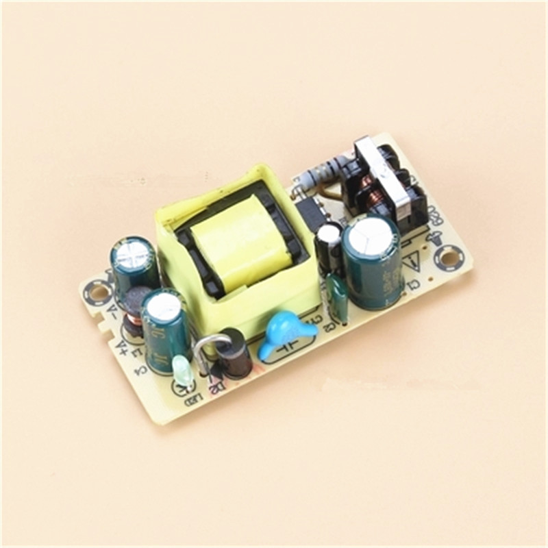AC-DC 12V 1.5A Switching Power Supply Module Bare Circuit AC100-265V to DC12V1.5A Board 431 regulator for Replace/Repair ac dc 12v 2a 24w switching power supply module bare circuit 100 240v to 12v board for replace repair