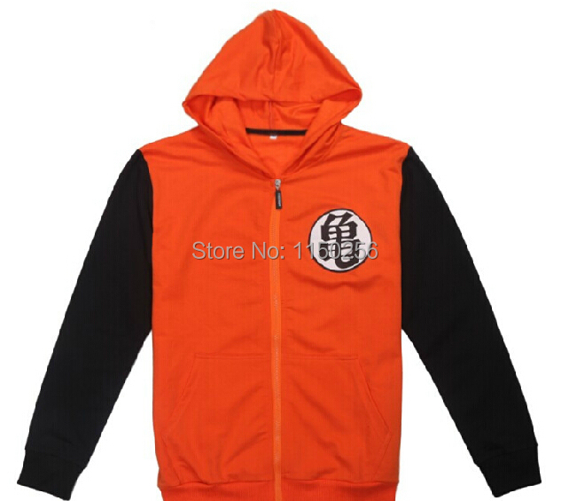 Popular Orange Zip up Hoodie-Buy Cheap Orange Zip up Hoodie lots ...