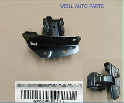 1001110AKZ08A uchwyt silnika do wielkiej ściany haval H6 oryginalne części