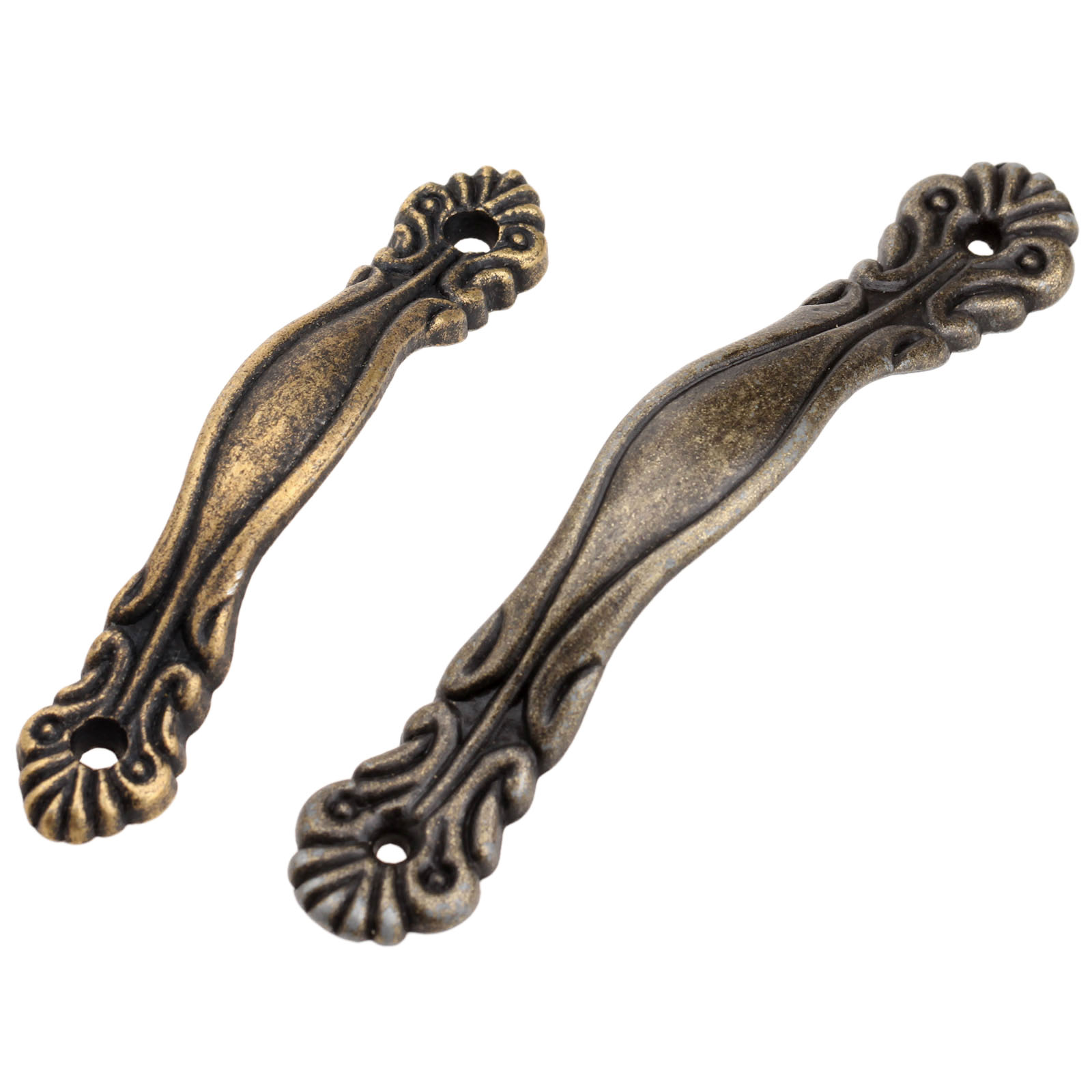 Antique Brass Cabinet Knobs And Handles Furniture Knobs