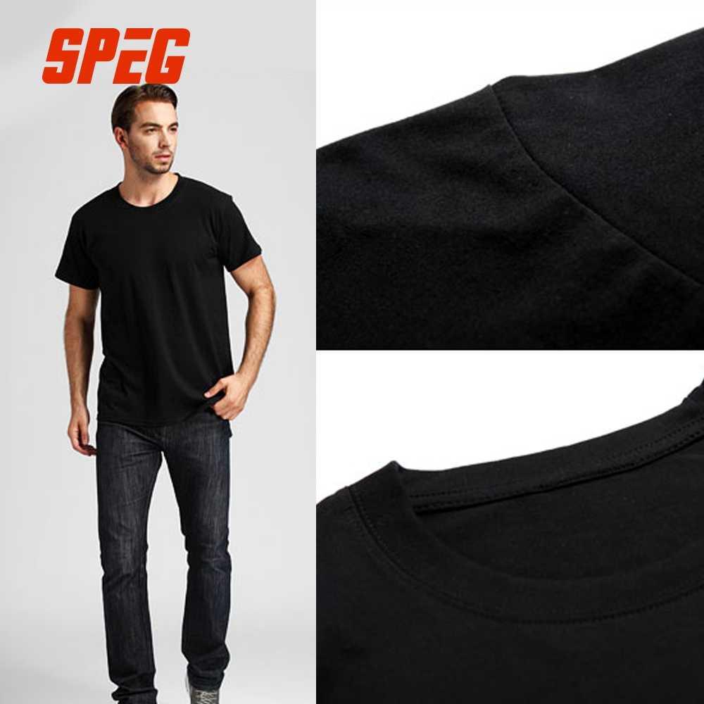 Engraçado Geek Camisetas Todo Mundo Mente Dr House T-Shirt Camisetas Homem Camiseta Manga Curta Slim Fit dos homens de Desconto casual 4XL 5XL